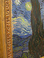 Van-gogh-starry-night-left.jpg