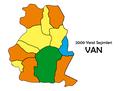 Van2009Yerel.png