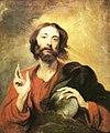 Van Dyck - Christus Salvator Mundi, 1617-1621.jpg