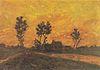 Van Gogh - Landschaft bei Sonnenuntergang.jpeg