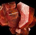 Vanadinite-v0904c.jpg