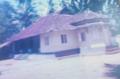 Vanchiyoor Athiyara Madhom Banglow.png
