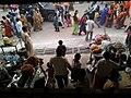 Varanasi (8748087186).jpg
