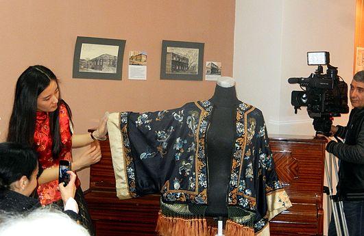 Varvara Spendiarova's kimono (1).jpg