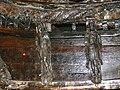 Vasa - Geschnitzte Figuren.jpg