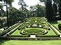 Vatican Gardens (3538666904).jpg