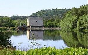 Vattenkraftverket.jpg