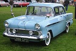 Vauxhall Victor FA ca 1958.jpg