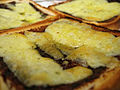 Vegemite-cheese-toast-2007.jpg