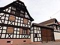 Vendenheim rChamps 5 (2).jpg