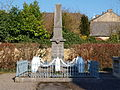 Vendresse-FR-08-monument aux morts-01.jpg