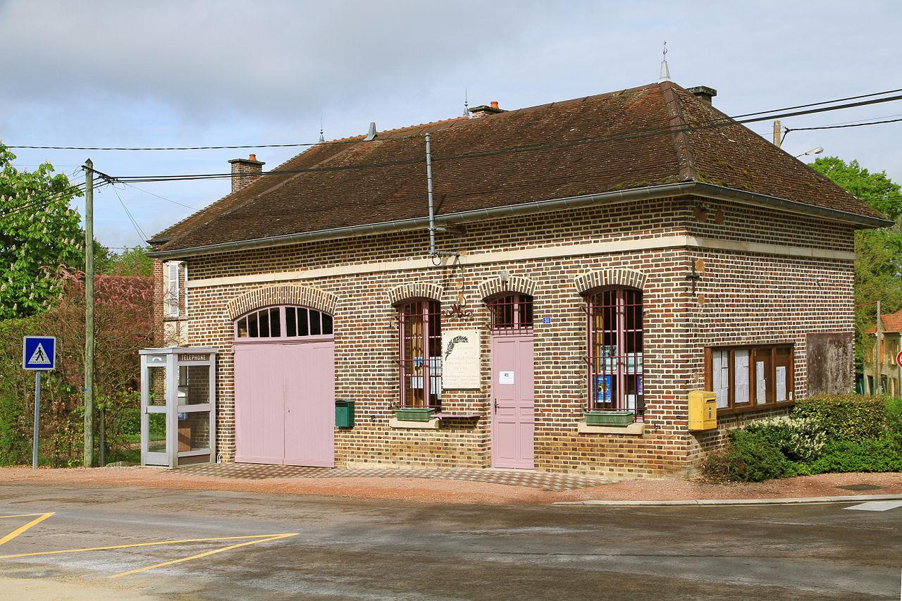 Vendue-Mignot FR10 mairie IMF1380.jpg