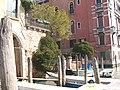 Venecia, Italia - panoramio (36).jpg