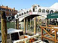 Venedig - Rialtobrücke - panoramio (3).jpg
