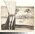 Venetian Woman with Moveable Skirt MET DP153415r1M 50EE.jpg