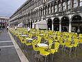 Venice, Italy - panoramio (387).jpg