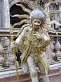 Venice , Carnival - panoramio (2).jpg