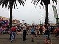 Ventura, CA, USA - panoramio (57).jpg
