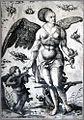 Venus and Eros.jpg