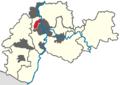 Verband Rhein-Neckar Frankenthal.png