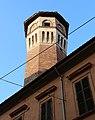 Vercelli, palazzo e torre dei vialardi 03.jpg