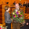 Vereidigung und Amtseinführung von Oberbürgermeisterin Henriette Reker-4279.jpg