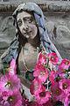 Vergine tra i fiori (188005664).jpg