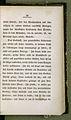 Vermischte Schriften 059.jpg