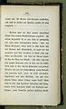 Vermischte Schriften 117.jpg