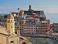Vernazza, Cinque Terre - 33844273618.jpg