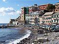 Vernazzola - panoramio - patano (1).jpg