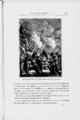 Verne - La Maison à vapeur, Hetzel, 1906, Ill. page 203.png