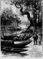 Verne - Le Superbe Orénoque, Hetzel, 1898, Ill. page 109.png