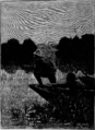 Verne - Le Superbe Orénoque, Hetzel, 1898, Ill. page 153.png