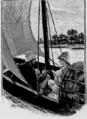 Verne - Le Superbe Orénoque, Hetzel, 1898, Ill. page 95.png