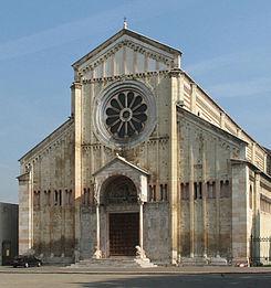Verona Zeno-cropped