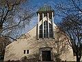 Versöhnungskirche-Muenchen.jpg