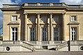Versailles Petit Trianon 380.jpg