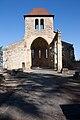 Vertaison-Eglise du 13eme Siecle-2.jpg