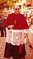 Vescovo Vittorio Piola.jpg