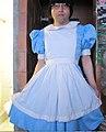 Vestido de Alicia en el País de las Maravillas.jpg