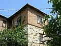 Vevchani-house.jpg