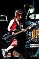 ViViD 20100702 Japan Expo 41.jpg
