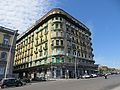 Via Nazario Sauro - panoramio (1).jpg