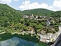 Viala-du-Tarn Pinet village (2).jpg