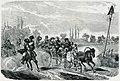 Viartańnie ź viasiella. Вяртаньне зь вясельля (1882).jpg