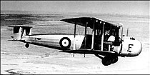 Vickers Type 264 Valentia.jpg