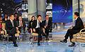 Victor Ponta la dezbaterea de la Antena 3 - 13.11 (1) (15805103741).jpg