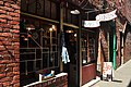 Victoria, BC - Fan Tan Alley 08 - 18 Fan Tan Alley (Heart's Content) (20525564255).jpg