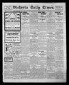 Victoria Daily Times (1902-06-30) (IA victoriadailytimes19020630).pdf